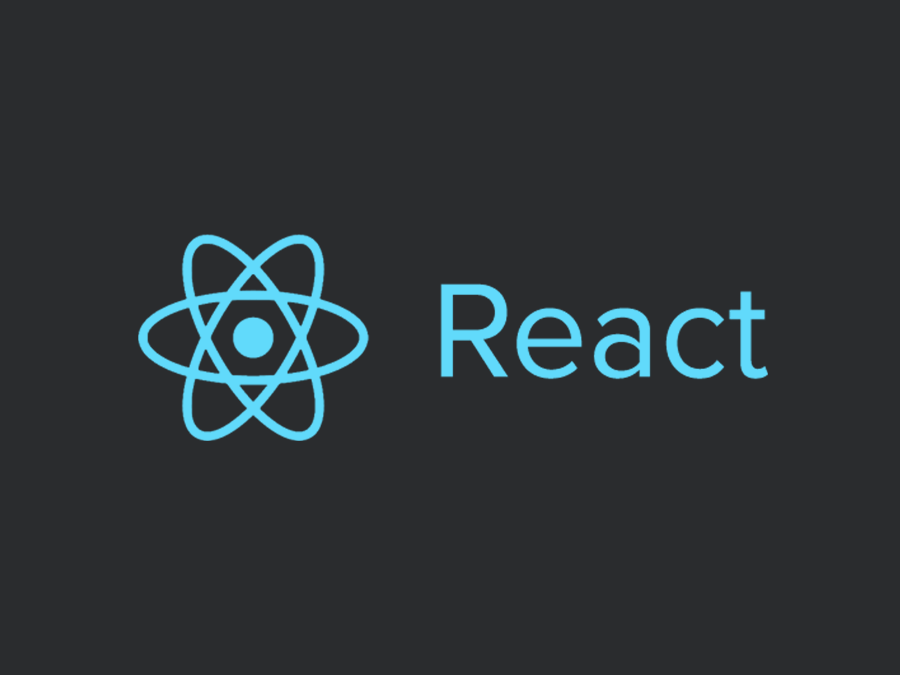 Facebook re-licenses React under MIT license