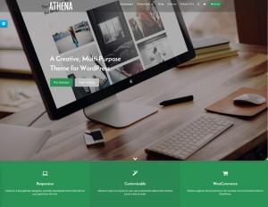 athena-preview