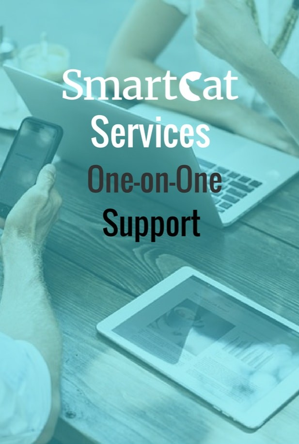 """<span itemprop=""""name"""">One-on-one Support</span>"""
