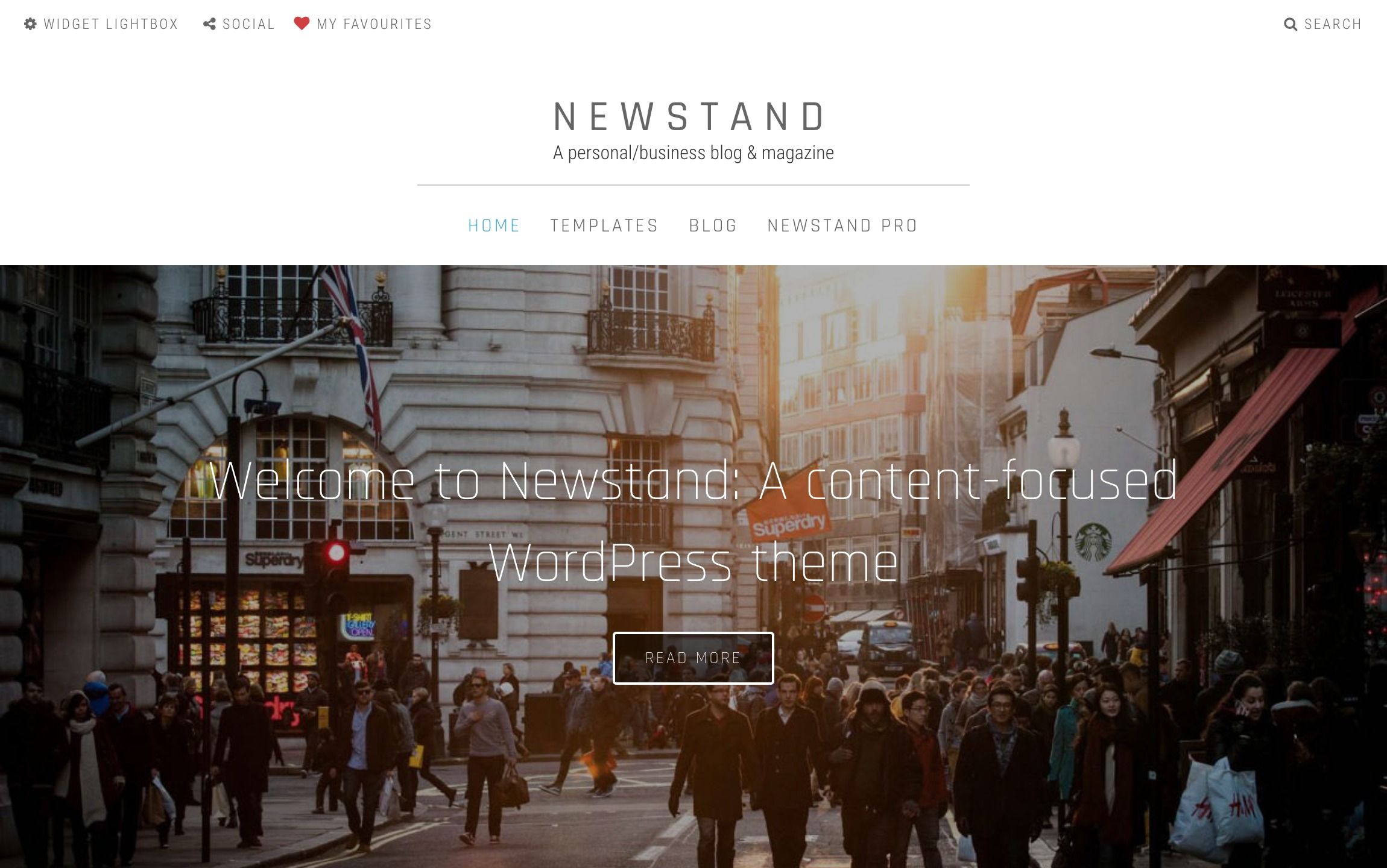 """<span itemprop=""""name"""">Newstand Pro</span>"""