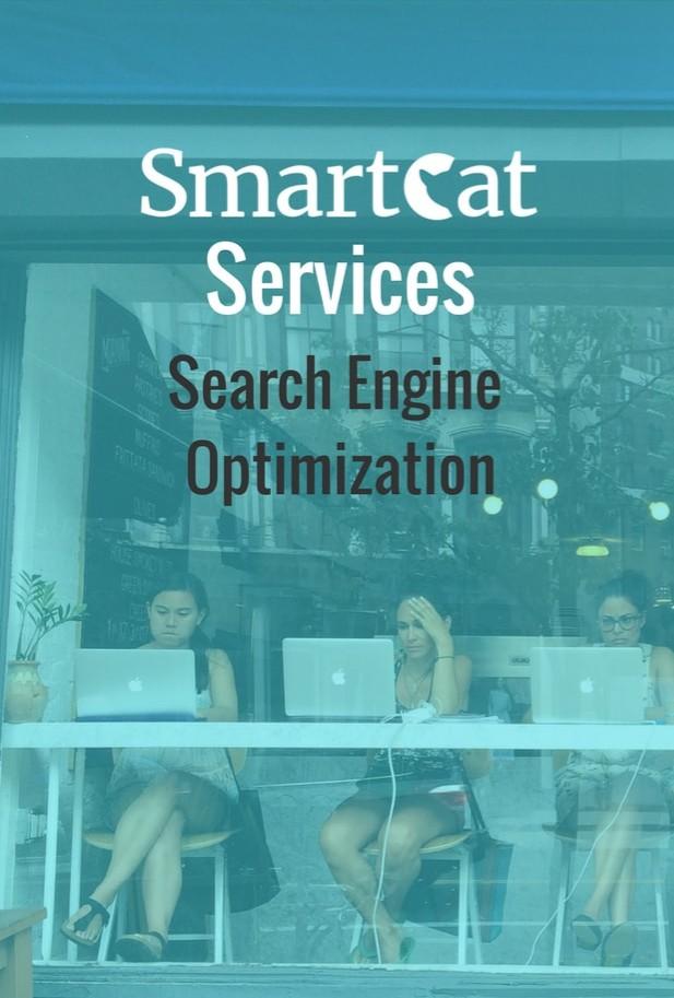 "<span itemprop=""name"">Search Engine Optimization (SEO)</span>"