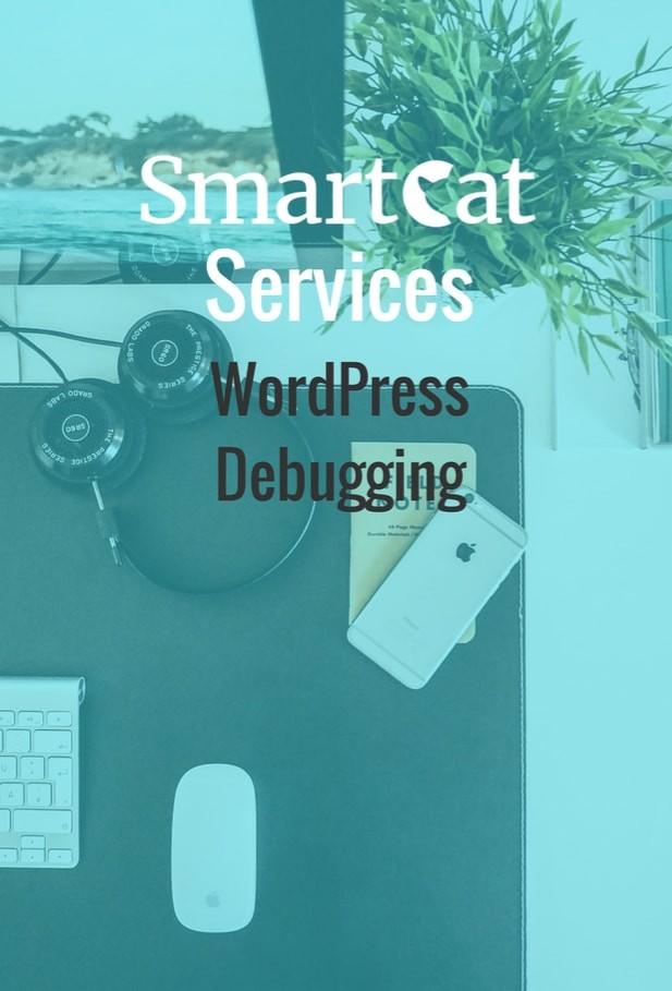 """<span itemprop=""""name"""">WordPress Debugging</span>"""