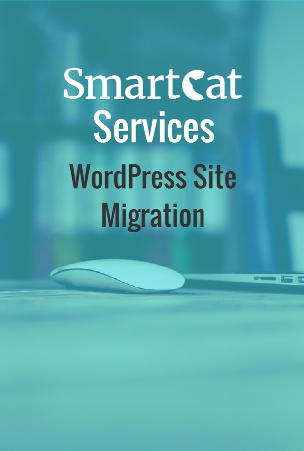 "<span itemprop=""name"">WordPress Site Migration</span>"