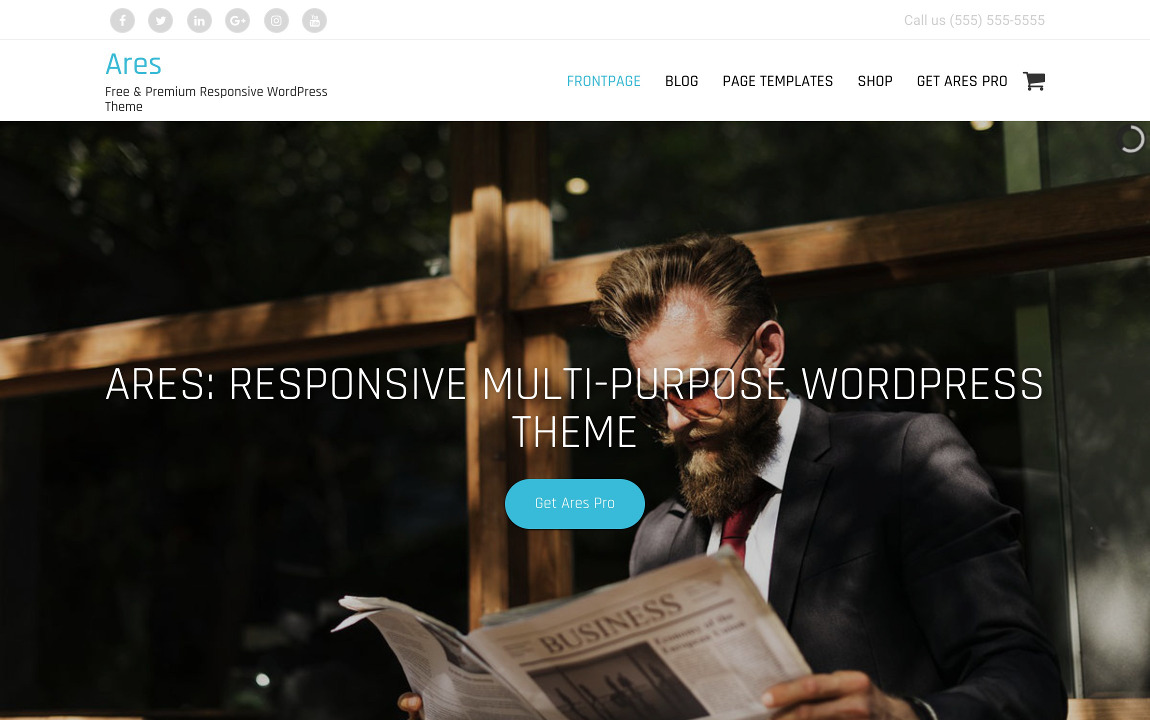 christian themes free download for mobile