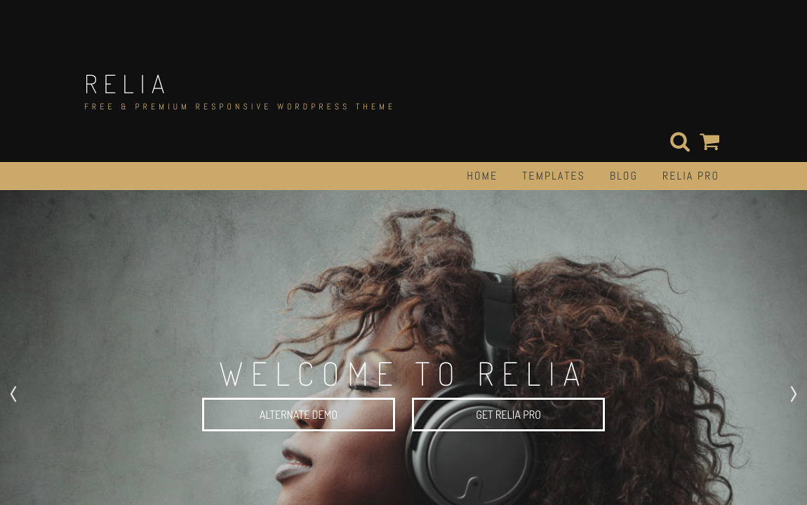 "<span itemprop=""name"">Relia Pro</span>"