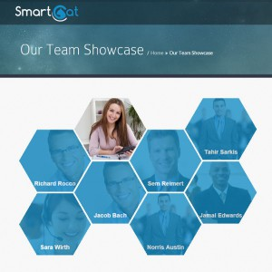 teamshowcase
