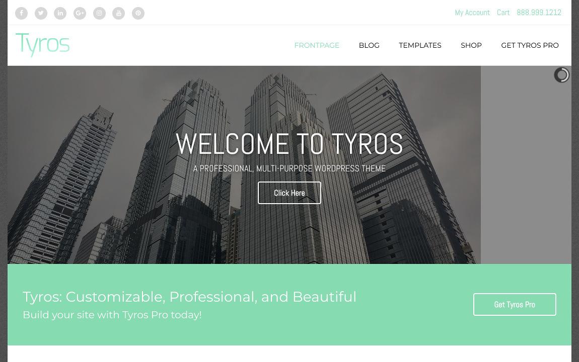 """<span itemprop=""""name"""">Tyros Pro – V2</span>"""