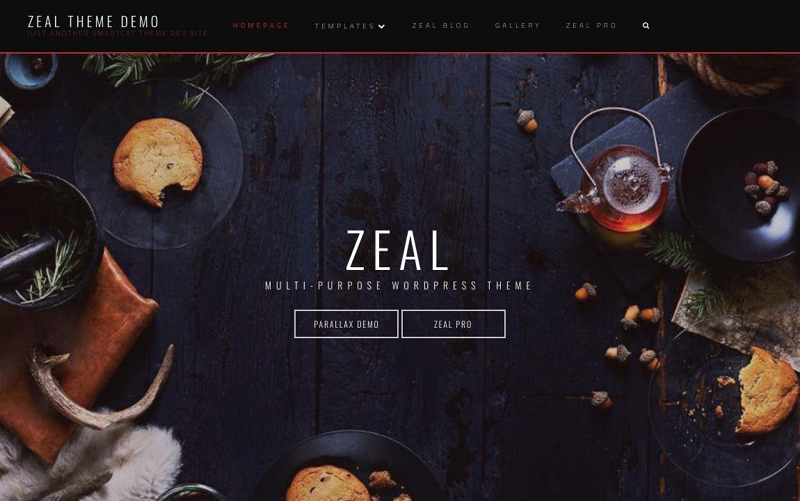 """<span itemprop=""""name"""">Zeal Pro</span>"""