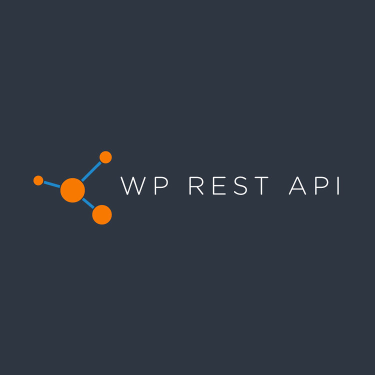WordPress REST API Sample JavaScript App Code